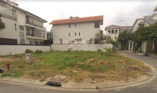 N/A Land for sale in Tan Phu, Ho Chi Minh City