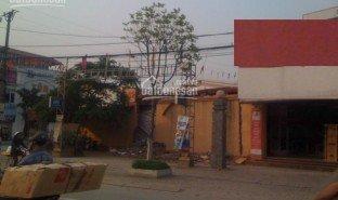 N/A Nhà bán ở Lao Chải, Lào Cai
