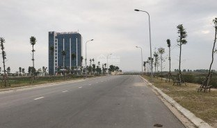 N/A Property for sale in Hoa Long, Bac Ninh