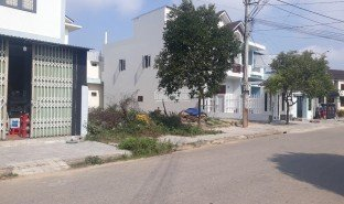 N/A Property for sale in Thuy Xuan, Thua Thien Hue