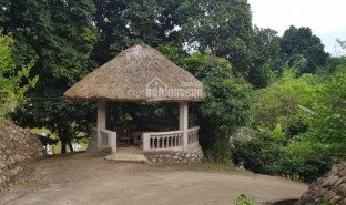 N/A Property for sale in Luong Son, Hoa Binh