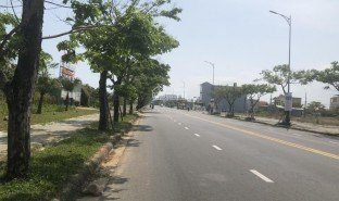 N/A Property for sale in Dien Duong, Quang Nam