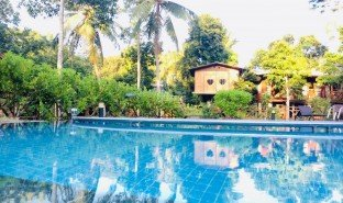N/A Property for sale in Duong Dong, Kien Giang
