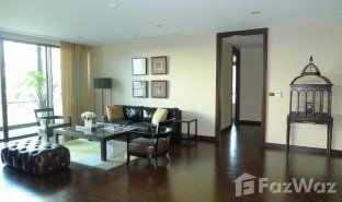 2 Bedrooms Property for sale in Khlong Tan Nuea, Bangkok The Grand Villa