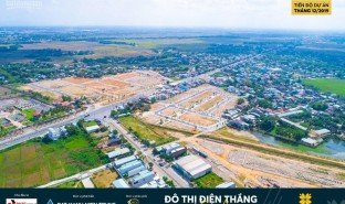 N/A Property for sale in Dien Thang Bac, Quang Nam