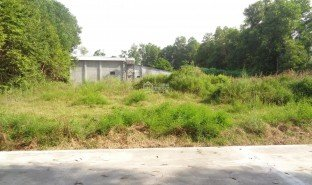 N/A Land for sale in Vinh Thanh, Dong Nai