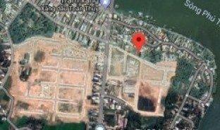 N/A Property for sale in Nghia Phu, Quang Ngai