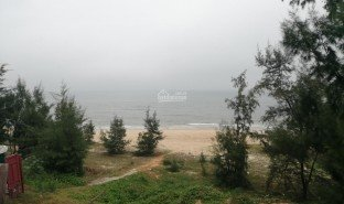 N/A Property for sale in Loc Ninh, Quang Binh
