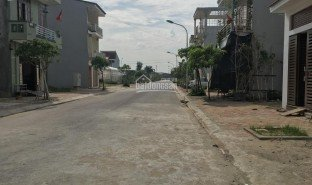 N/A Property for sale in Quan Bau, Nghe An