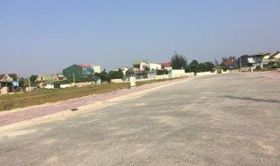 N/A Property for sale in Nghi Phu, Nghe An