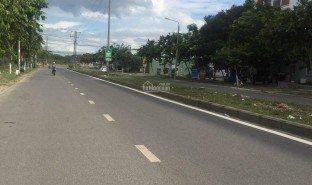 N/A Land for sale in Phuoc My, Da Nang
