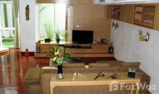 3 Bedrooms Property for sale in Khlong Toei Nuea, Bangkok Urbana Sukhumvit 15