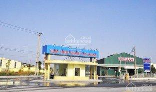 N/A Property for sale in Ha Khanh, Quang Ninh