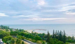 N/A Property for sale in Ham Tien, Binh Thuan