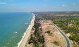 N/A Property for sale in Tien Thanh, Binh Thuan