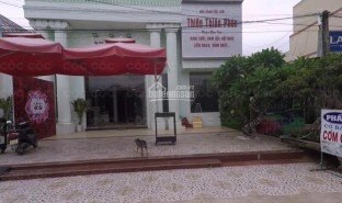 N/A Property for sale in Chau o, Quang Ngai