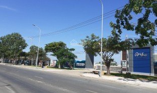 N/A Land for sale in Phuoc Thuan, Ba Ria-Vung Tau