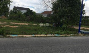 N/A Property for sale in Chon Thanh, Binh Phuoc