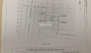 N/A Property for sale in My Hai, Ninh Thuan