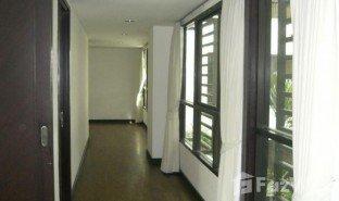 3 Schlafzimmern Immobilie zu verkaufen in Chong Nonsi, Bangkok The Lanai Sathorn