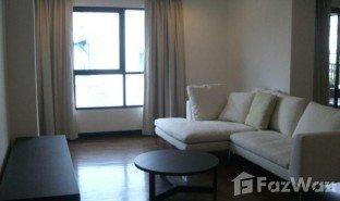 2 Schlafzimmern Immobilie zu verkaufen in Chong Nonsi, Bangkok The Lanai Sathorn