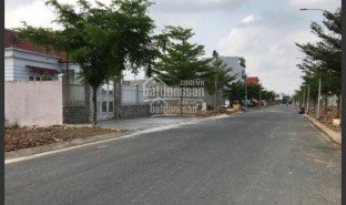 N/A Land for sale in Tam Phuoc, Ba Ria-Vung Tau