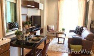1 Bedroom Property for sale in Si Lom, Bangkok Focus on Saladaeng