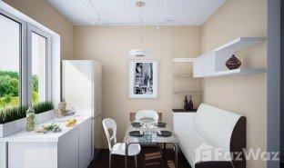 1 ห้องนอน คอนโด ขาย ใน สีลม, กรุงเทพมหานคร ไลฟ์ แอท สาทร 10