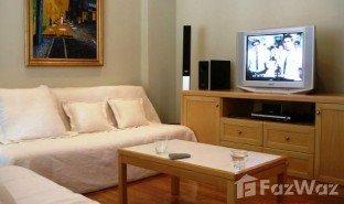 1 ห้องนอน คอนโด ขาย ใน สีลม, กรุงเทพมหานคร Saladaeng Colonnade