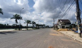 N/A Property for sale in Dong Thanh, Quang Tri