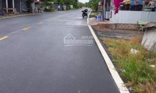 N/A Property for sale in Thuong Thanh, Can Tho
