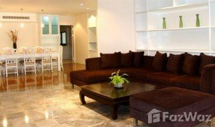 5 Bedrooms Property for sale in Si Lom, Bangkok Trinity Complex