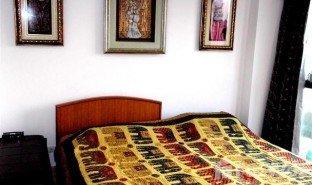 1 Schlafzimmer Wohnung zu verkaufen in Bang Kapi, Bangkok My Resort Bangkok