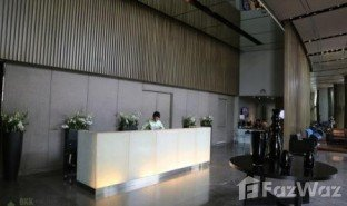 2 Bedrooms Property for sale in Khlong Ton Sai, Bangkok The River by Raimond Land