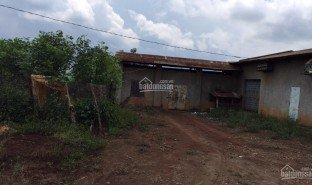 N/A Land for sale in Me Linh, Lam Dong