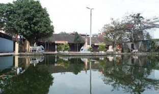 N/A Property for sale in Van Mon, Bac Ninh