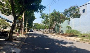 N/A Property for sale in Hoa Cuong Nam, Da Nang