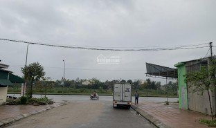 N/A Property for sale in Nghi Huong, Nghe An