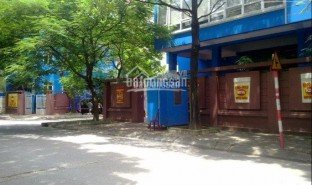 N/A Land for sale in My Dinh, Hanoi