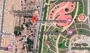 N/A Property for sale in My Binh, Ninh Thuan