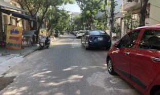 N/A Property for sale in Hoa Cuong Bac, Da Nang
