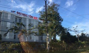 N/A Property for sale in B'Lao, Lam Dong