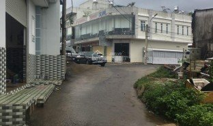 недвижимость, N/A на продажу в Ward 1, Lam Dong