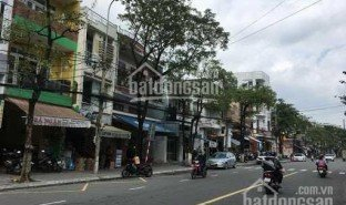N/A Property for sale in Thach Thang, Da Nang