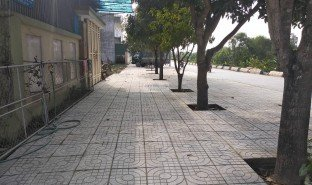 N/A Property for sale in Vinh Tan, Nghe An