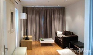 1 Bedroom Property for sale in Khlong Tan, Bangkok Condo One X Sukhumvit 26