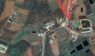 N/A Nhà bán ở Phường 1, Lâm Đồng