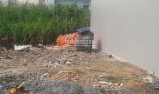 N/A Land for sale in Ward 3, Ho Chi Minh City