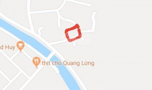 N/A Property for sale in Ai Quoc, Hai Duong