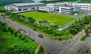 N/A Property for sale in Bac Ly, Ha Nam